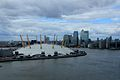 Emirates Air Line, London 01-07-2012 (7551146190).jpg
