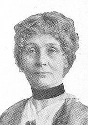 Emmeline_Pankhurst_portrait.jpg