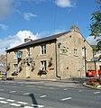 Emmot Arms in Laneshawbridge - panoramio.jpg