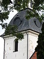 Enåsa kyrka18.JPG