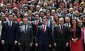 Encuentro con diputados federales electos del PRI y Partido Verde. (21037857372).jpg