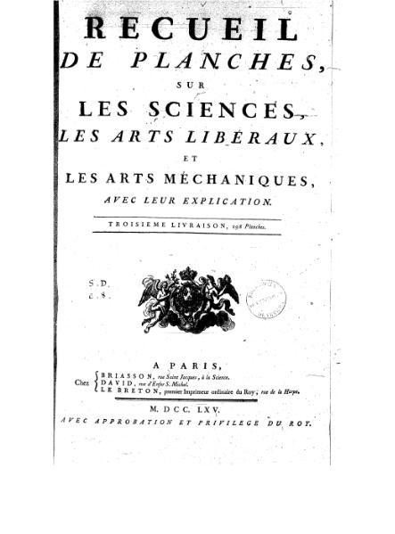 File:Encyclopedie Planches volume 3.djvu