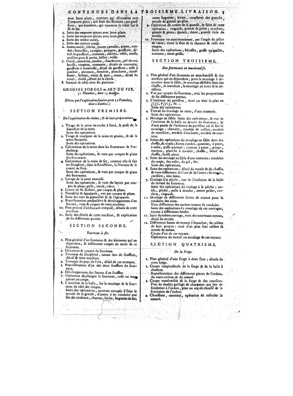 encyclopedie 2 vu