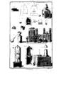 Encyclopedie volume 2b-083.png