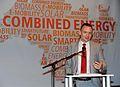 Energiekonferenz- Combined Energy 2012 (7975524157).jpg