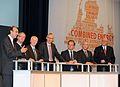 Energiekonferenz- Combined Energy 2012 (7979324867).jpg
