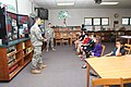Engineers Week at May Howard Elementary (12683501403).jpg
