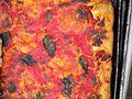 Enrico Biscotti focaccia pizza.jpg