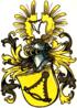Ense-Wappen 113 3.png