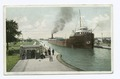 Entering Poe Lock, Sault Ste. Marie, Mich (NYPL b12647398-69705).tiff
