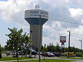 Entering Port Dover, Ontario.jpg
