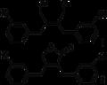 Enterolactone2.png