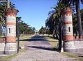 Entrada al Castillo de Piria.JPG