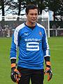 Entrainement SRFC Dinan 20150902 - Olivier Sorin (1).JPG