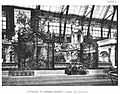 Entrance To German Exhibit--Liberal Arts Building — Official Views Of The World's Columbian Exposition — 8.jpg
