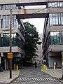 Entrance to Leeds University campus from Mount Preston Street (2009) - panoramio.jpg