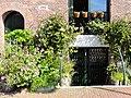 Entrepotdok2 Amsterdam.jpg