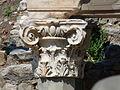 Ephesus 04 (7698566774).jpg