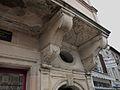 Epinal-Maison du Bailli-5 place des Vosges (6).jpg