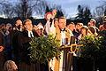 Eröffnung der Nordspange in Kempten 06112015 (Foto Hilarmont) (41).JPG
