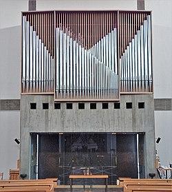 Erding-Klettham, St. Vinzenz (Staller-Orgel) (1).jpg