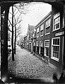 ErfgoedLeiden LEI001015837 Manegepoort in de Kaiserstraat in Leiden.jpg