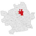 Erfurt-Hohenwinden.png