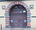 Erfurt Dom pod Murzynkiem 3.jpg