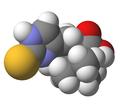 Ergothioneine 3D.png