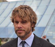 Eric Christian Olsen - Monte-Carlo Television Festival.jpg