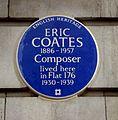 Eric Coates - Composer.jpg