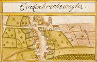 Erkenbrechtsweiler, Andreas Kieser.png