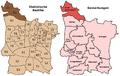 Erlangen Bezirke Gemarkungen Dechsendorf.png