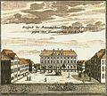 Erlangen Hugenottenplatz 1721 001.JPG