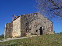 Ermita San José Pozuelo Zarzón.JPG