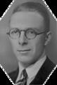 Ernest Manning c 1935.png