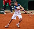 Ernests Gulbis - Roland-Garros 2013 - 020.jpg