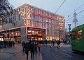 Ernst August Galerie Hannover Weihnachten.jpg