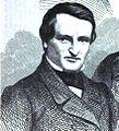 Ernst Friedrich Versmann (IK 18-1863 S 5).jpg