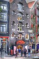 Erotic Museum in Amsterdam (6162554192).jpg