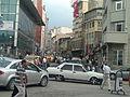 Erzurum-Erzincan kapı.jpg