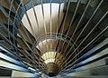 Escadaria .jpg