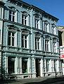 Eschweiler Adler-Apotheke.jpg