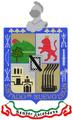 Escudo de Armas Nuevo León.PNG