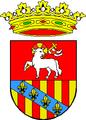 Escudo de Beniardá.png