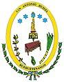 Escudo del municipio de San Antonio Huista.jpg