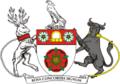 Escut Northamptonshire.png