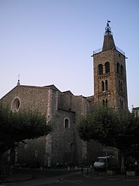 Església de Sant Pere de Prada.JPG