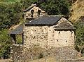 Església de Sant Romà de les Bons - 15 (modificat).jpg