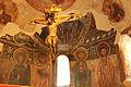 Església de Sant Romà de les Bons - 40.jpg